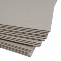 Carton 1/2 Watman 1mm