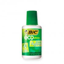 Corrector Bic Aqua/Ecolution