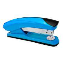 Engrapadora YF-6101