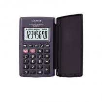 Calculadora Casio HL 820 LV